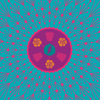 Grateful Dead - Morning Dew (Live at Barton Hall, Cornell University, Ithaca, NY 5/8/77) Grafik