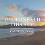 Underneath This Sky