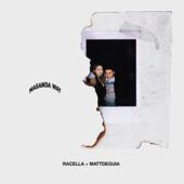 Drank - Racella & Matt De Guia