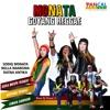 Sodiq Monata - Sedulura Selawase
