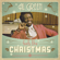 Silent Night - Al Green