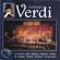 Various Artists - Verdi's Greatest Operas