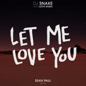 [Download] Let Me Love You (feat. Justin Bieber) [Sean Paul Remix] MP3