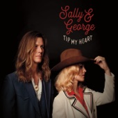 Sally & George - Wild Tiger Style