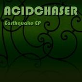 AcidChaser - NYC