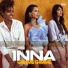 Gimme Gimme (Mert Hakan & Ilkay Sencan Remix) - Single, Inna