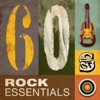 60s Rock Essentials