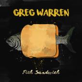 Fish Sandwich-Greg Warren