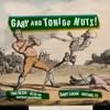 Gary Lucas & T�ni Dezso - Dance of Destiny