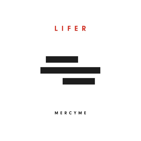 Mercyme - Best News Ever