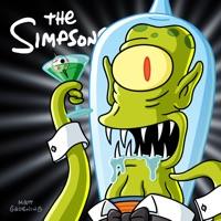 The Simpsons, Season 14