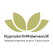 Transforming Birth Together: Hypnobirth Relaxation Scripts