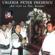 Valeria Peter Predescu - Am Venit La Tine, Doamne