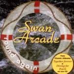 Swan Arcade - Donibristle Mine Disaster