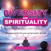 The podcast of the Diversity and Spirituality Network