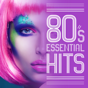Various Artists - 80's Essential Hits