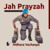 Jah Prayzah & The 3rd Generation Band - Mdhara Vachauya artwork