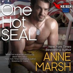 One Hot SEAL (Unabridged)
