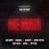 Me Mata (feat. Arcángel, Almighty, Bryant Myers, Noriel, Baby Rasta & Brytiago) - Bad Bunny, Mambo Kingz & DJ Luian