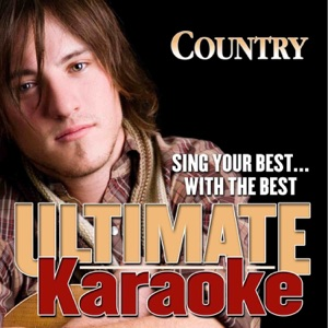 Ultimate Karaoke Band - Redneck Crazy (Originally Performed By Tyler Farr) [Instrumental]