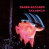Paranoid (2009 Remastered Version), Black Sabbath