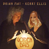 Brian May & Kerry Ellis - Can't Help Falling in Love artwork