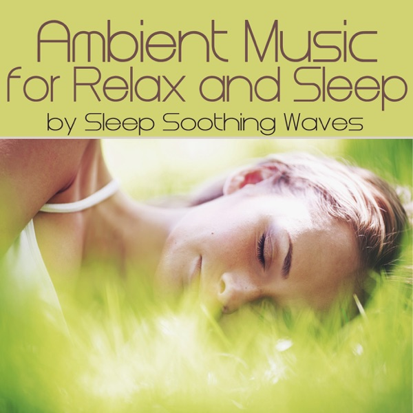 ambient musics effect on sleep essay Many students listen to music to alleviate the emotional effects of stress and anxiety when engaged in complex cognitive processing, such as studying for a test, completing homework assignments, or while reading and writing.
