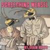 Screeching Weasel - Guest List