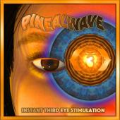 Instant Third Eye Stimulation, Pt. 1a