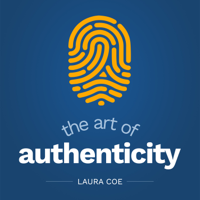 The Art of Authenticity || Emotions | Health | Success | Philosophy | Fulfillment podcast