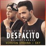 Despacito (Versión Urbana/Sky) - Single