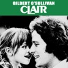 Clair - Single