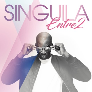 rossignol singuila feat youssoupha