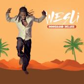 3 Fèy (feat. Boogat) - Wesli