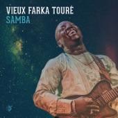Vieux Farka Touré - Bonheur
