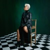 Highs & Lows (The Wild Remix) - Single, Emeli Sandé
