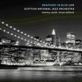 Scottish National Jazz Orchestra - Rhapsody in Blue (Live)