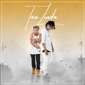 Tan Linda (feat. Ozuna) - Single Mp3 Download