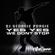 Yes Yes We Don't Stop (Georgie's Radio) - Georgie Porgie