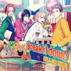 B-PROJECT「Break it down」 - Single