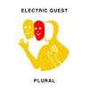 bajar descargar mp3 Dear to Me - Electric Guest
