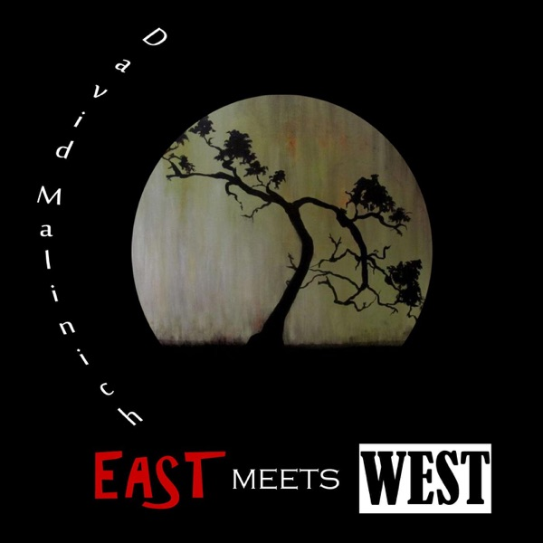 east meets west Directed by jeffrey lau with eason chan, ekin cheng, karen mok, weiwei tan.