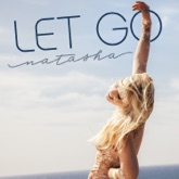 Let Go - Single