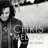 Chris Medina - What Are Words bild
