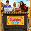 Running Shaadi (Original Motion Picture Soundtrack)