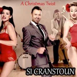 christmas pic edit