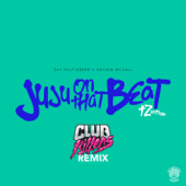 Juju on That Beat (TZ Anthem) [Club Killers Remix]