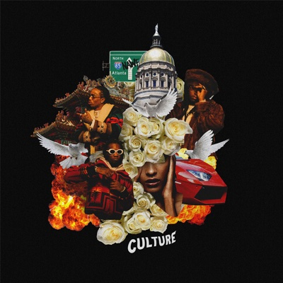 Bad and Boujee (feat. Lil Uzi Vert) - Migos song