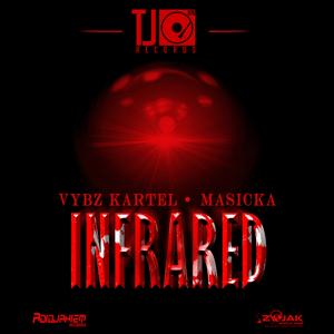 Vybz Kartel & Masicka - Infrared