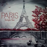 Paris (feat. Giovanni & the Smokers) - Single